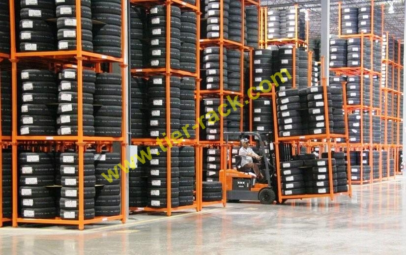build your tire warehouse