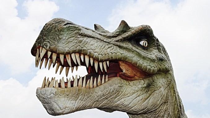 dinosaurier-allgemein