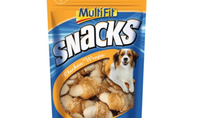 Multifit-snacks-fuer-Hunde