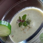 Green-Energie-Smoothie