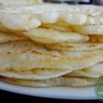 Pfannkuchen-von-Festtagssuppe