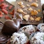 Schokolaaadeee-für-alle-Fälle
