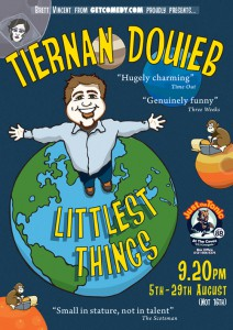shows-flyer_2010-littlest_things-big