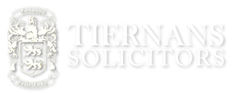 Newry Solicitors