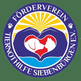 Gründung Förderverein Tiernothilfe Siebenbürgen eV