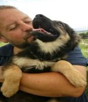 Mitgliedschaft Förderverein Tiernothilfe Siebenbürgen e. V.