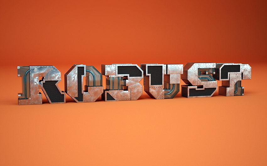 992_Robust