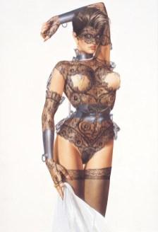 tierr.fr-Hajime-Sorayama-15
