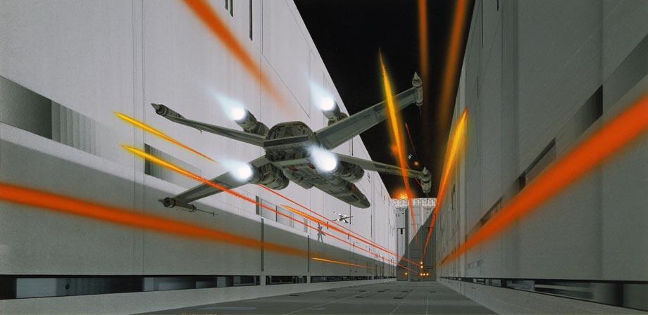 tierr.fr-Ralph-McQuarrie-starwars-65