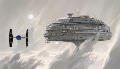 tierr.fr-Ralph-McQuarrie-starwars-74