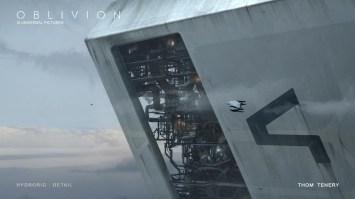 tierr.fr-Thom-Tenery-oblivion-01