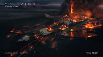 tierr.fr-Thom-Tenery-oblivion-04