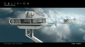 tierr.fr-Thom-Tenery-oblivion-05