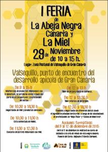 cartel-IferiaAbejaNegraCanaria-Nov2015 (2)