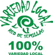 100% VARLOCAL RdS (2)