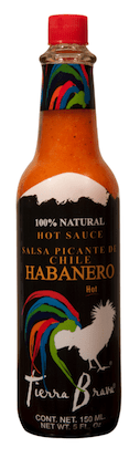 habanero-rojo-2012n-w