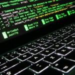Programación de sistemas informáticos