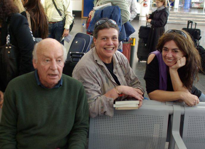Eduardo Galeano Colegio-Tierra-del.-Sur Pinamar