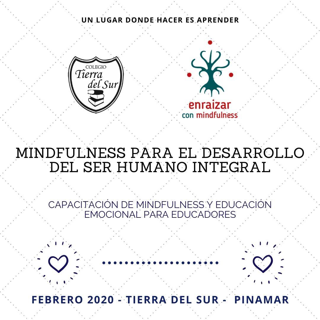 Mindfulness-en-Colegio-Tierra-del-Sur-en-Pinamar-1