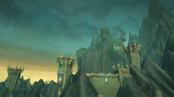 World of Warcraft: 5 Reasons You Should Play Shadowlands