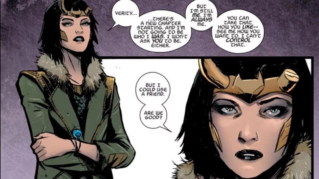 Loki genderfluid gender fluid agents of asgard