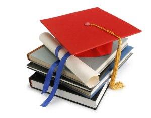 Personas con altos grados de educación terminarán trabajando para los que tienen media