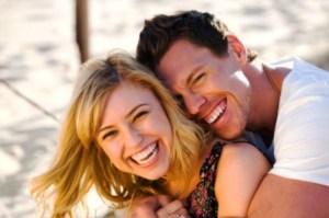 10 Hábitos de la Gente Excepcionalmente Feliz