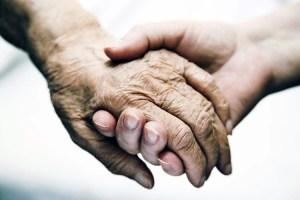 Avance en Alzheimer es aclamado como 'punto de inflexión'