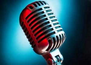 Cautive a sus oyentes con estos simples consejos