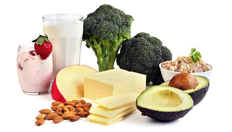 8 importantes cosas que usted debe saber de la Vitamina D