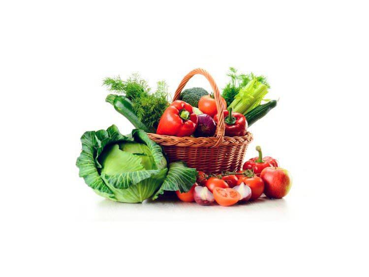 Alimentos para diabéticos con minerales esenciales