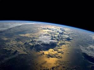 Paradoja – Calentamiento Global una bendición