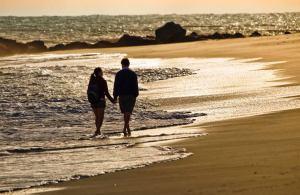 Diferencias entre encontrar pareja y buscar pareja