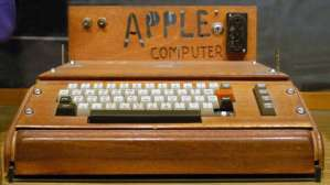 Mundo Misterioso de Anticitera – la computadora