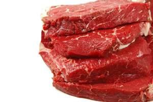 La fábrica de Carne de Bill Gates está en marcha