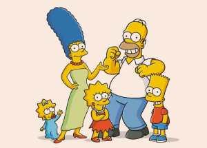 Profecías de los Simpson ¿Casualidad Macabra?