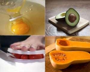 10 Trucos de cocina fáciles de usar para la casa