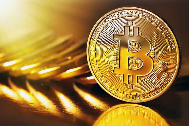 Cómo y dónde puedo comprar Bitcoins en España, México, EE.UU. etc.?