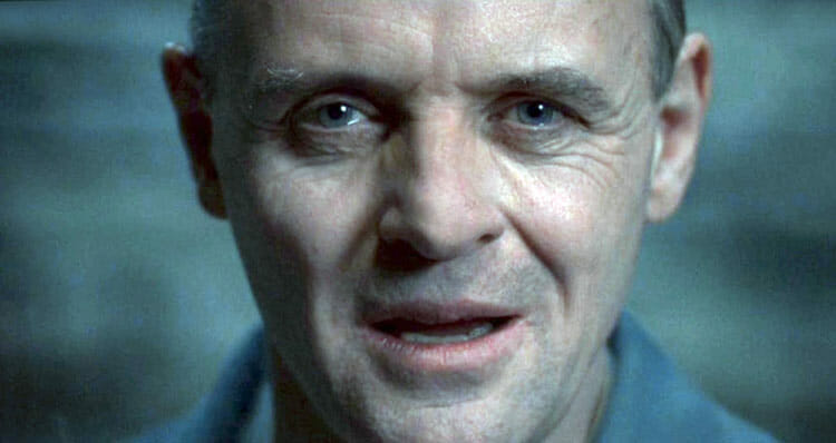 Cómo identificar a un psicópata con un bostezo