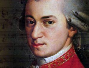 Efecto Mozart – Cómo escuchar música clásica ayuda a la inteligencia