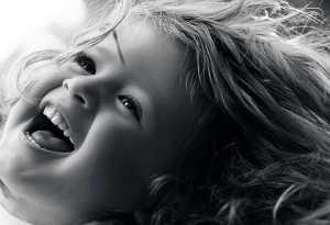 Por qué la sonrisa es buena para usted según la ciencia