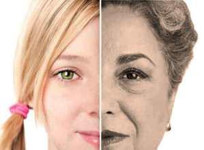 Cómo retrasar el envejecimiento – Según un nuevo estudio