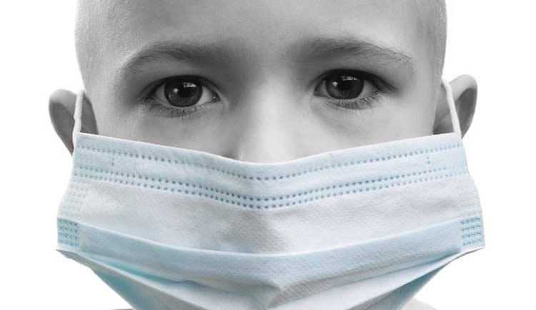 Cáncer con linfoma: Nueva terapia logra eliminar todo rastro de cáncer