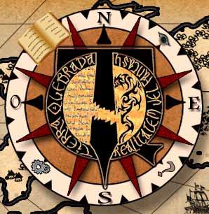 Icona per llegir la descripció de l'aventura.
