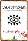 Novelas de Fantasía - Viaje a Nadsgar I