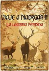 Novelas de Fantasía - Viaje a Nadsgar III