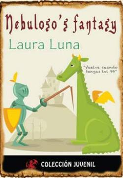 Nebuloso's Fantasy de Laura Luna