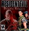 Videojuego Resident Evil Deadly Silence