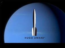 Logo premios Hugo
