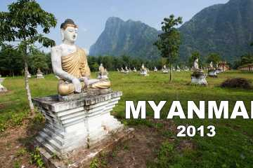 myanmar-youtube-min